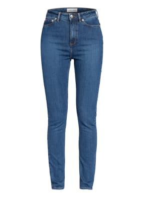 SAMSØE  SAMSØE Skinny Jeans ALAYA