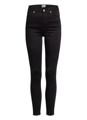NA-KD Skinny Jeans