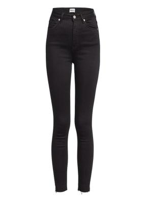 NA-KD 7/8-Skinny Jeans