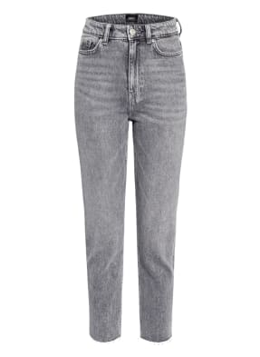ONLY 7/8-Jeans