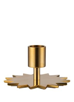 vitra Kerzenhalter STAR