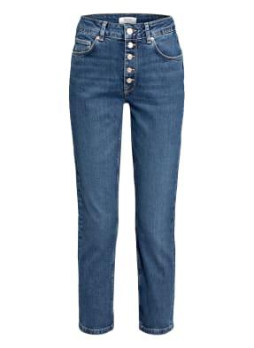 REISS 7/8-Jeans BAILEY