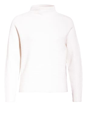 REISS Pullover LILA