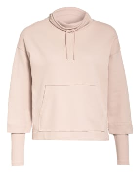 REISS Sweatshirt JULIETTA