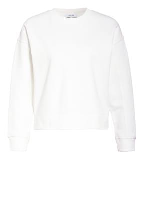 REISS Sweatshirt BROOKE