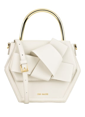 TED BAKER Handtasche HEXANA