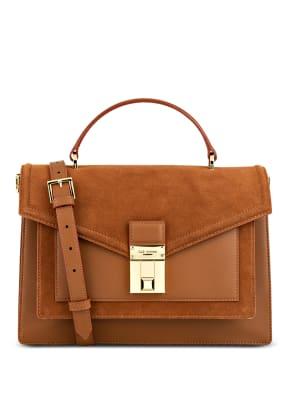 TED BAKER Handtasche KIMMBAS