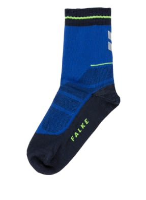 FALKE Socken ACTIVE MOTORCYCLE