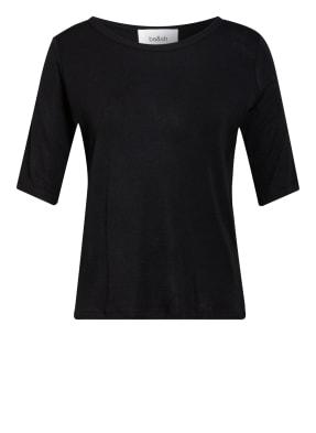 ba&sh T-Shirt CLARCK