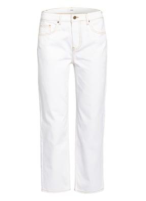 ba&sh Jeans-Culotte AUREL