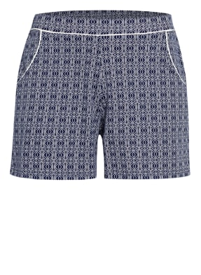 CALIDA Lounge-Shorts FAVOURITES SPRING