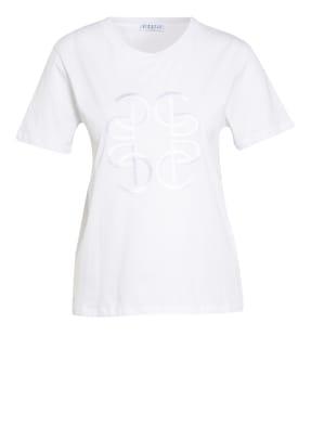 CLAUDIE PIERLOT T-Shirt TICIA