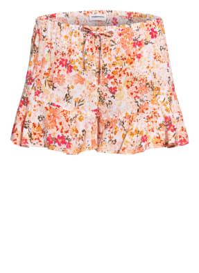 Passionata Lounge-Shorts LENY