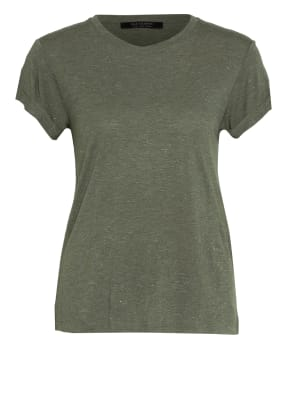ALL SAINTS T-Shirt ANNA