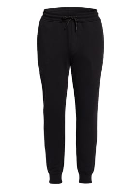 TED BAKER Sweatpants LYND