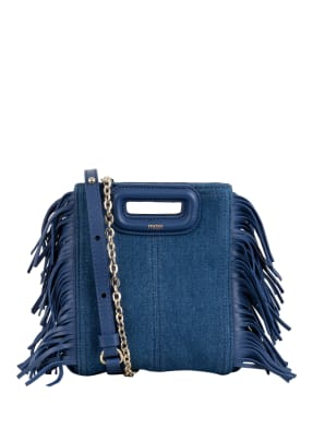 maje Handtasche M MINI