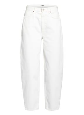 AGOLDE 7/8-Jeans BALLOON