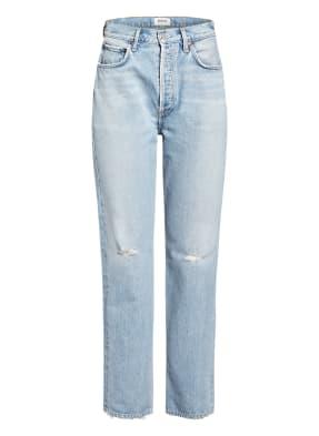 AGOLDE Jeans BALLOON