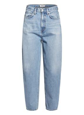 AGOLDE Jeans 90S PINCH WAIST