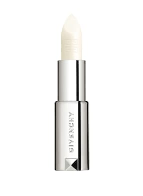 GIVENCHY BEAUTY LE ROUGE BAUME N08