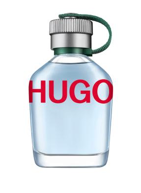 HUGO HUGO MAN