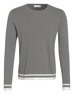 REISS Pullover HANDSOME