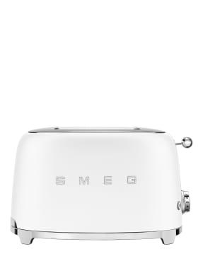 SMEG Toaster TSF01