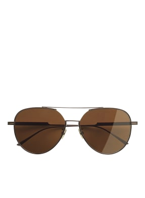 BOTTEGA VENETA Sonnenbrille