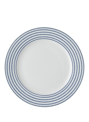 WEGTER 4er-Set Frühstücksteller CHINA ROSE