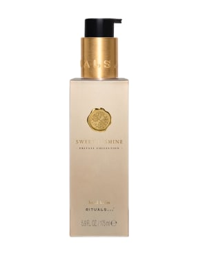 RITUALS PRIVATE COLLECTION - SWEET JASMINE
