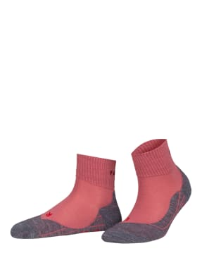 FALKE Trekking-Socken TK5 ULTRALIGHT