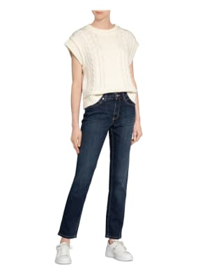 MAC Jeans MAC