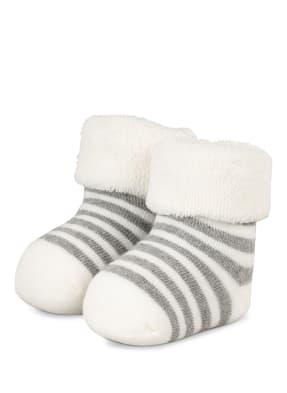 FALKE Socken ERSTLINGSRINGEL mit Geschenkbox