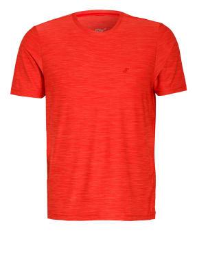 JOY sportswear T-Shirt VITUS