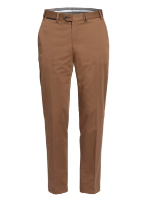 HILTL Chino PEAKER S Contemporary Fit