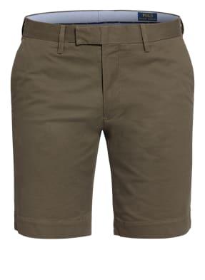 POLO RALPH LAUREN Shorts HUDSON Slim Fit