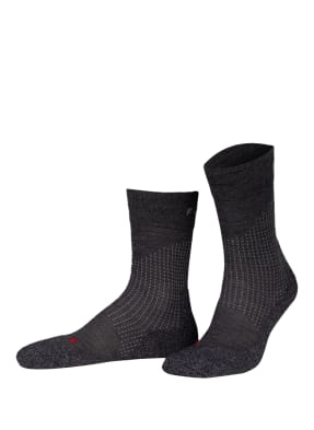 FALKE Trekking-Socken STABILIZING WOOL