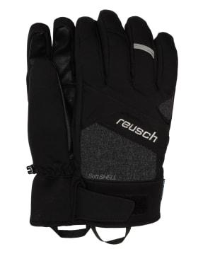 reusch Skihandschuhe LUKE R-TEX© XT