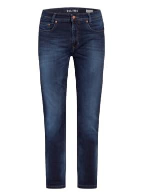 MAC Jeans JOG'N Straight Fit