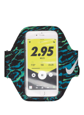 Nike Smartphone-Laufarmband LEAN