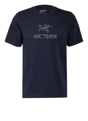 ARC'TERYX T-Shirt ARC'WORD