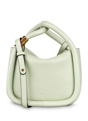 BOYY Handtasche WONTON