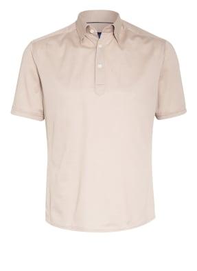 ETON Piqué-Poloshirt