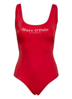 Marc O'Polo Badeanzug