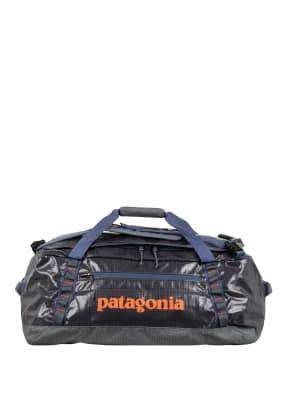 patagonia Reisetasche BLACK HOLE® DUFFEL 55 l