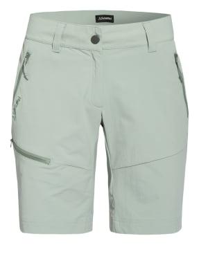 Schöffel Outdoor-Shorts TOBLACH2