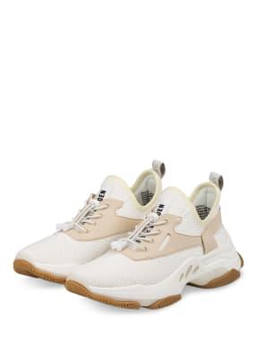 STEVE MADDEN Plateau-Sneaker MATCH