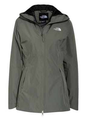 THE NORTH FACE Outdoor-Jacke HIKESTELLER