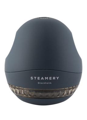 STEAMERY Stoffrasierer PILO
