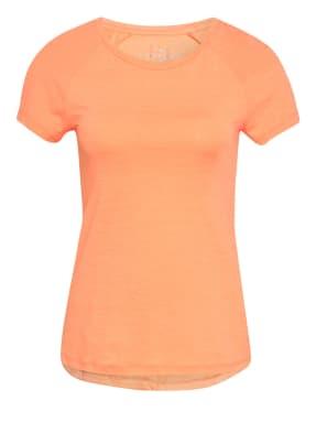 VENICE BEACH T-Shirt DERYA